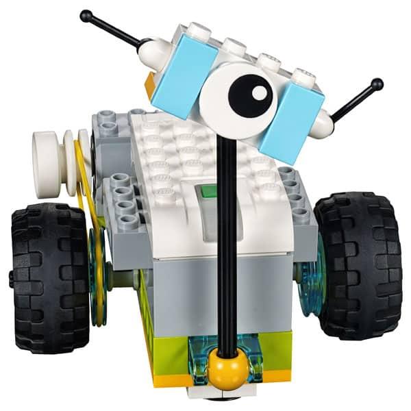 Robot Educativo Lego WeDo 20