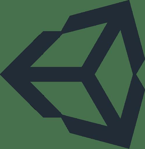Creació de videojocs propis amb Unity