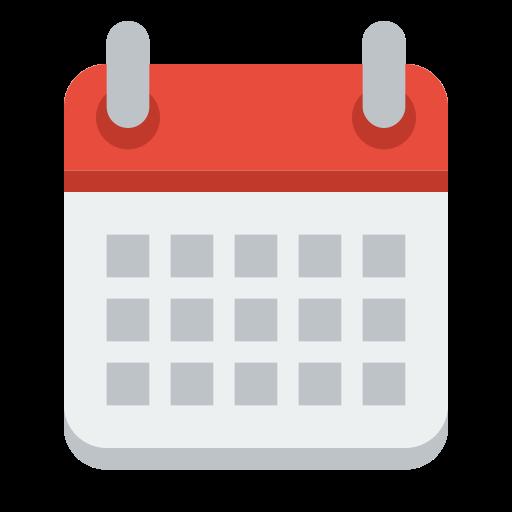 calendari Campus de robòtica videojocs estiu 2021