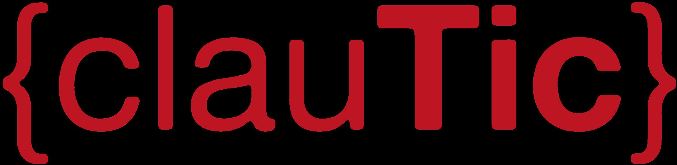 ClauTIC