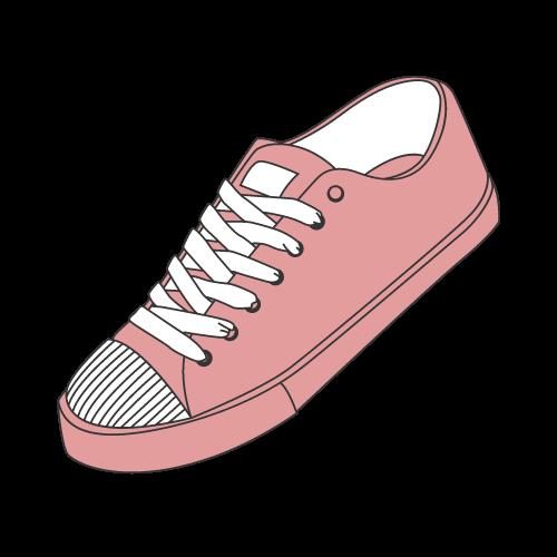 neteja de peus prevenció covid19 acadèmia