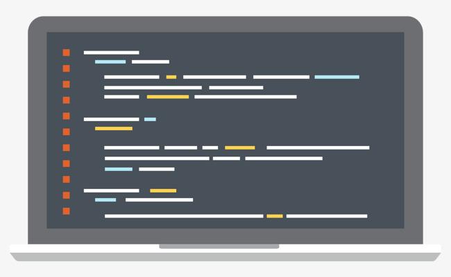Bases de programació