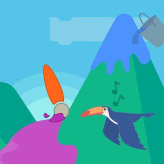 Scratch Inicial Animacions