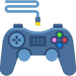creació de videojocs